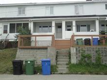 House for sale in Témiscaming, Abitibi-Témiscamingue, 212, Avenue  Riordon, 21908549 - Centris