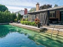 House for sale in Dollard-Des Ormeaux, Montréal (Island), 161, Rue  Leslie, 27988436 - Centris
