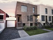 Maison de ville à vendre à Le Sud-Ouest (Montréal), Montréal (Île), 5986, Rue  Hurteau, 12748731 - Centris