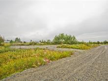 Terrain à vendre à Val-d'Or, Abitibi-Témiscamingue, 2, Rue  Leclerc, 25161484 - Centris