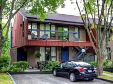 Condo for sale in Sainte-Foy/Sillery/Cap-Rouge (Québec), Capitale-Nationale, 1437, Rue  Jean-Royer, 14434571 - Centris
