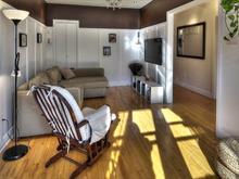 House for sale in Le Sud-Ouest (Montréal), Montréal (Island), 5729, Rue  Laurendeau, 13189138 - Centris