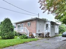 Maison à vendre à Gatineau (Gatineau), Outaouais, 737, boulevard  Lorrain, 18677767 - Centris