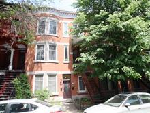 Condo for sale in Ville-Marie (Montréal), Montréal (Island), 1233A, Rue  Sainte-Élisabeth, 26049079 - Centris