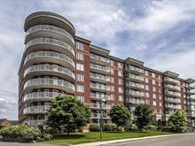 Condo for sale in Sainte-Foy/Sillery/Cap-Rouge (Québec), Capitale-Nationale, 909, Rue  Laudance, apt. 216, 26693941 - Centris