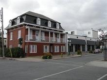 Commercial unit for rent in Saint-Hyacinthe, Montérégie, 959, Rue des Cascades Ouest, 15134643 - Centris