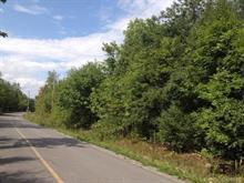 Lot for sale in Pontiac, Outaouais, Chemin  Cedarvale, 24893882 - Centris