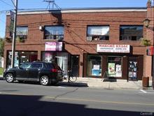 Bâtisse commerciale à vendre à Lachine (Montréal), Montréal (Île), 1060 - 1080, Rue  Notre-Dame, 13130138 - Centris