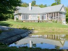 Maison à vendre à Lac-Brome, Montérégie, 10, Rue  Craig, 28782155 - Centris
