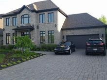 House for sale in Les Rivières (Québec), Capitale-Nationale, 2050, Rue  Adéla-Lessard, 26546495 - Centris