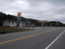 Bâtisse commerciale à vendre à Mont-Laurier, Laurentides, 1625 - 1627, boulevard  Des Ruisseaux, 20404107 - Centris