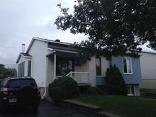House for sale in Rivière-des-Prairies/Pointe-aux-Trembles (Montréal), Montréal (Island), 10400, Rue  Louis-Galipeau, 13554312 - Centris