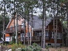 House for sale in Saint-Côme, Lanaudière, 11, Rue  Danielle, 25362520 - Centris