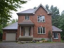 House for sale in Sainte-Sophie, Laurentides, 23 - 23A, Rue  Rodrigue, 26510671 - Centris