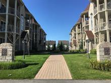 Condo for sale in Duvernay (Laval), Laval, 3430, boulevard  Pie-IX, apt. 302, 22425845 - Centris