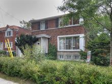 House for sale in Rosemont/La Petite-Patrie (Montréal), Montréal (Island), 4905, Rue de Bellechasse, 23874227 - Centris