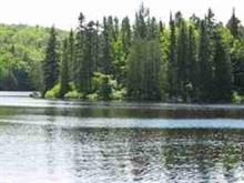 Lot for sale in Rivière-Rouge, Laurentides, Chemin du Lac-Boileau Ouest, 12997828 - Centris