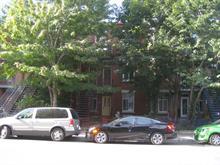 Triplex à vendre à Le Plateau-Mont-Royal (Montréal), Montréal (Île), 4614 - 4618, Rue  Saint-Urbain, 20445572 - Centris
