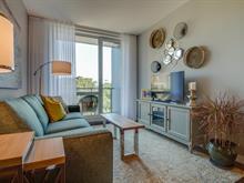 Condo / Apartment for rent in Ville-Marie (Montréal), Montréal (Island), 635, Rue  Saint-Maurice, apt. 508, 26939686 - Centris