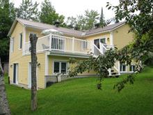 Maison à vendre à Newport, Estrie, 164, Chemin  French, 14289911 - Centris