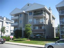 Condo à vendre à Vimont (Laval), Laval, 2405, boulevard  René-Laennec, app. 202, 19351948 - Centris