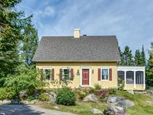 Maison à vendre à Val-David, Laurentides, 1306, Rue du Cerf, 13194221 - Centris