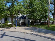 Bâtisse commerciale à vendre à Vaudreuil-Dorion, Montérégie, 9 - 13, Avenue  Saint-Charles, 11533279 - Centris