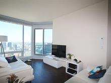 Condo / Apartment for rent in Ville-Marie (Montréal), Montréal (Island), 360, boulevard  René-Lévesque Ouest, apt. 3301, 20083556 - Centris