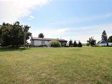 House for sale in Saint-Esprit, Lanaudière, 229, Rang  Montcalm, 22413958 - Centris