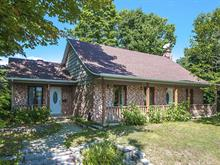 Maison à vendre à Les Chutes-de-la-Chaudière-Ouest (Lévis), Chaudière-Appalaches, 144, Rue de la Presqu'île, 16352280 - Centris