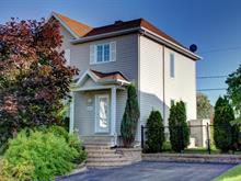 House for sale in L'Ancienne-Lorette, Capitale-Nationale, 1164, Rue du Père-Bouvart, 13639964 - Centris