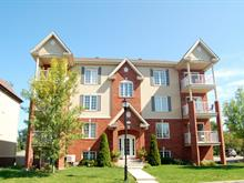 Condo for sale in Pincourt, Montérégie, 930, Rue de la Vallée, apt. 7, 21077782 - Centris