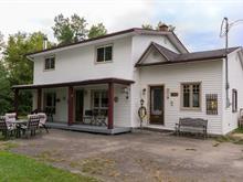 House for sale in Mirabel, Laurentides, 9636, Rue de Belle-Rivière, 15834738 - Centris