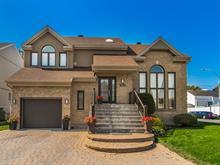 Maison à vendre à Chomedey (Laval), Laval, 2452, Rue  Hémon, 19896150 - Centris