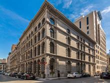 Condo for sale in Ville-Marie (Montréal), Montréal (Island), 410, Rue des Récollets, apt. 404, 14165179 - Centris
