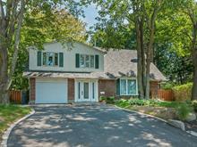 House for sale in Lorraine, Laurentides, 8, Place d'Autrey, 26755042 - Centris