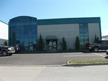 Commercial building for sale in Beauport (Québec), Capitale-Nationale, 730, Rue des Chaînons, 28715104 - Centris