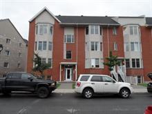 Condo à vendre à Rivière-des-Prairies/Pointe-aux-Trembles (Montréal), Montréal (Île), 16173, Rue  Eugénie-Tessier, app. 301, 24662738 - Centris