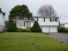House for sale in Dollard-Des Ormeaux, Montréal (Island), 6, Rue  Sandringham, 11718487 - Centris