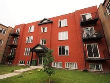 Condo à vendre à Mercier/Hochelaga-Maisonneuve (Montréal), Montréal (Île), 8300, Rue  Ontario Est, app. 3, 16149064 - Centris