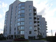 Condo for sale in Brossard, Montérégie, 8500, Place  Saint-Charles, apt. 505, 23898342 - Centris
