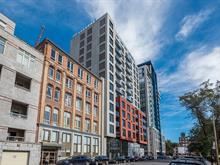 Condo / Appartement à louer à Ville-Marie (Montréal), Montréal (Île), 464, Rue  Saint-Henri, app. 1201, 20649781 - Centris