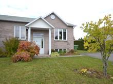 House for sale in Victoriaville, Centre-du-Québec, 889, Rue des Grives, 27984499 - Centris