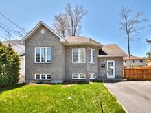 House for sale in Gatineau (Gatineau), Outaouais, 535, Avenue du Cheval-Blanc, 12483292 - Centris