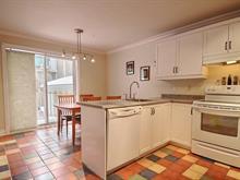 Condo à vendre à Mercier/Hochelaga-Maisonneuve (Montréal), Montréal (Île), 555, Rue  Cuvillier, app. 3, 15410101 - Centris