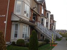 Condo / Apartment for rent in Brossard, Montérégie, 9438, Rue  Riverin, 28038494 - Centris