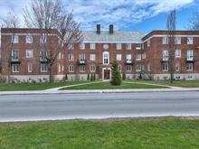 Condo for sale in Mont-Royal, Montréal (Island), 380, boulevard  Laird, apt. 11, 17537579 - Centris