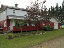 House for sale in Weedon, Estrie, 1442, 4e Rang, 9847854 - Centris