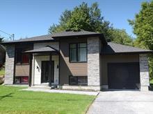 Maison à vendre à Mascouche, Lanaudière, 1728, Avenue  Garden, 18016856 - Centris