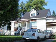 House for sale in Rivière-des-Prairies/Pointe-aux-Trembles (Montréal), Montréal (Island), 1053, 52e Avenue (P.-a.-T.), 21730850 - Centris